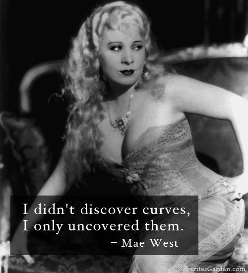 Discover Curves